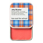 #5 / Check Jelly Blusher