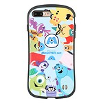 IFACE FIRSTCLASS DISNEY FOR IPHONE 7+ / MONSTERS. INC.