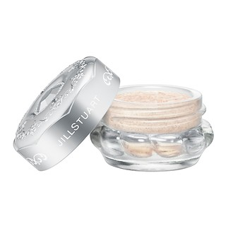 #02 / JILLSTUART jelly eye color