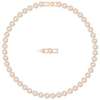 [5367845]ANGELIC:ALL-AROUND CRY/ROS#ROSEGOLD