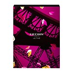 FAUCHON COLLECTION SET