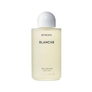 沐浴露 Blanche Body wash 225ml