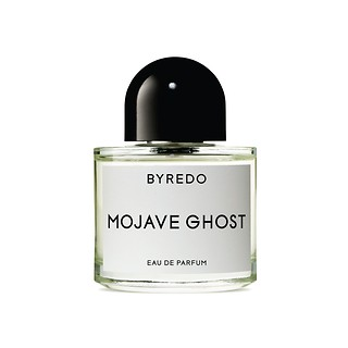Mojave Ghost EDP 50 ml