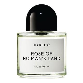 Rose of No Mans Land EDP 100 ml