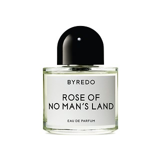 Rose of No Mans Land EDP 50 ml
