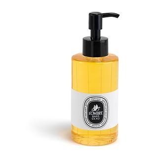 Shower Oil Ombre dans l'Eau 200ml