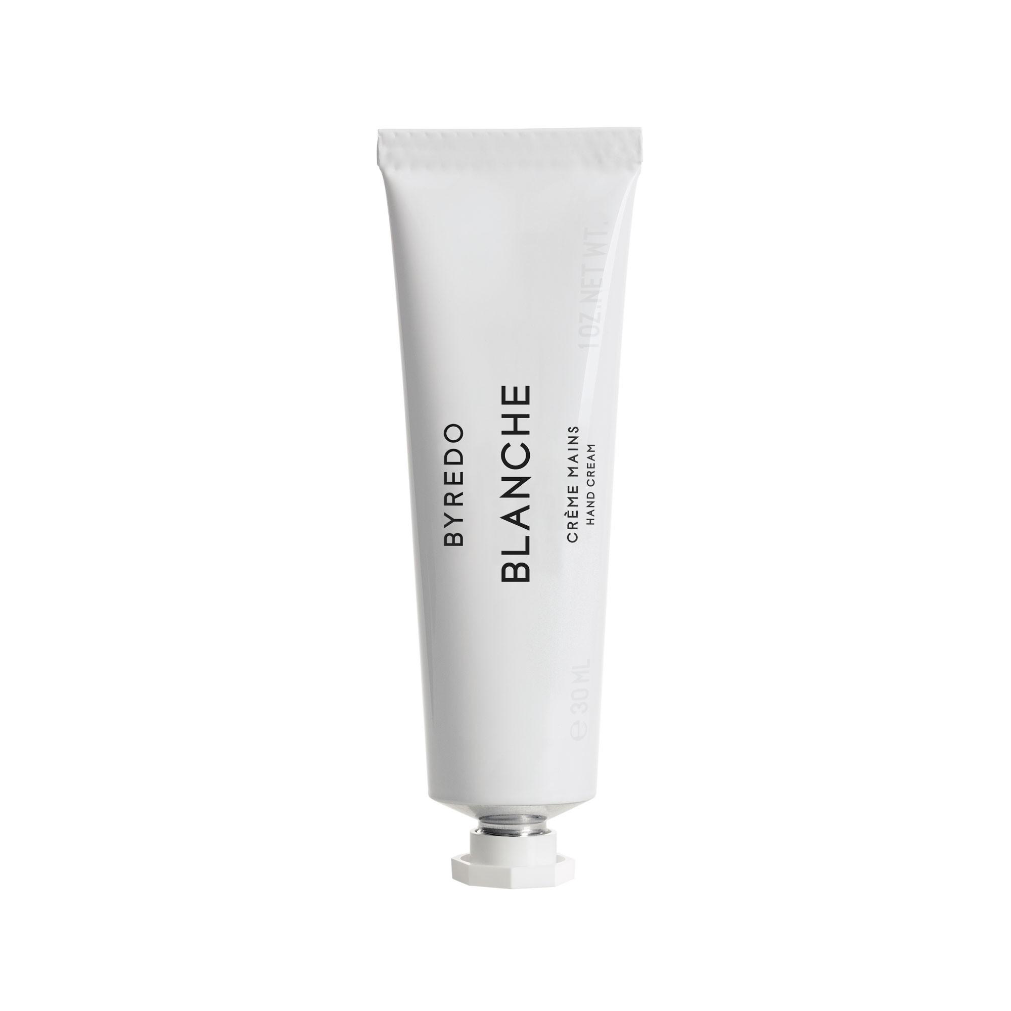 护手霜 Blanche Hand Cream 30ml