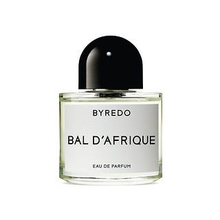 香水 Bal Dafrique EDP 50 ml
