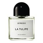 香水 La Tulipe EDP 100 ml