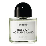 香水 Rose of No Mans Land EDP 100 ml
