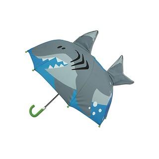 POP UP UMBRELLA SHARK