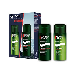 AGE FITNESS DAY & NIGHT (EXCLUSIVE GIFT SET)