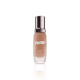 The Soft Fluid Long Wear Foundation SPF20 Suede