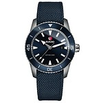 #BLUE / HYPERCHROME CAPTAIN COOK(for men)