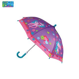 우산 유니콘