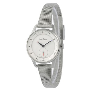 WATCH(WOMEN)