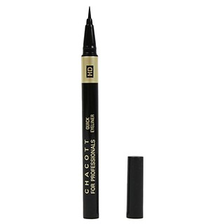 #Had Black/For Professionals Quick Eyeliner 0.55ml
