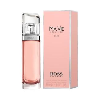Boss Ma Vie L'Eau 50 ml