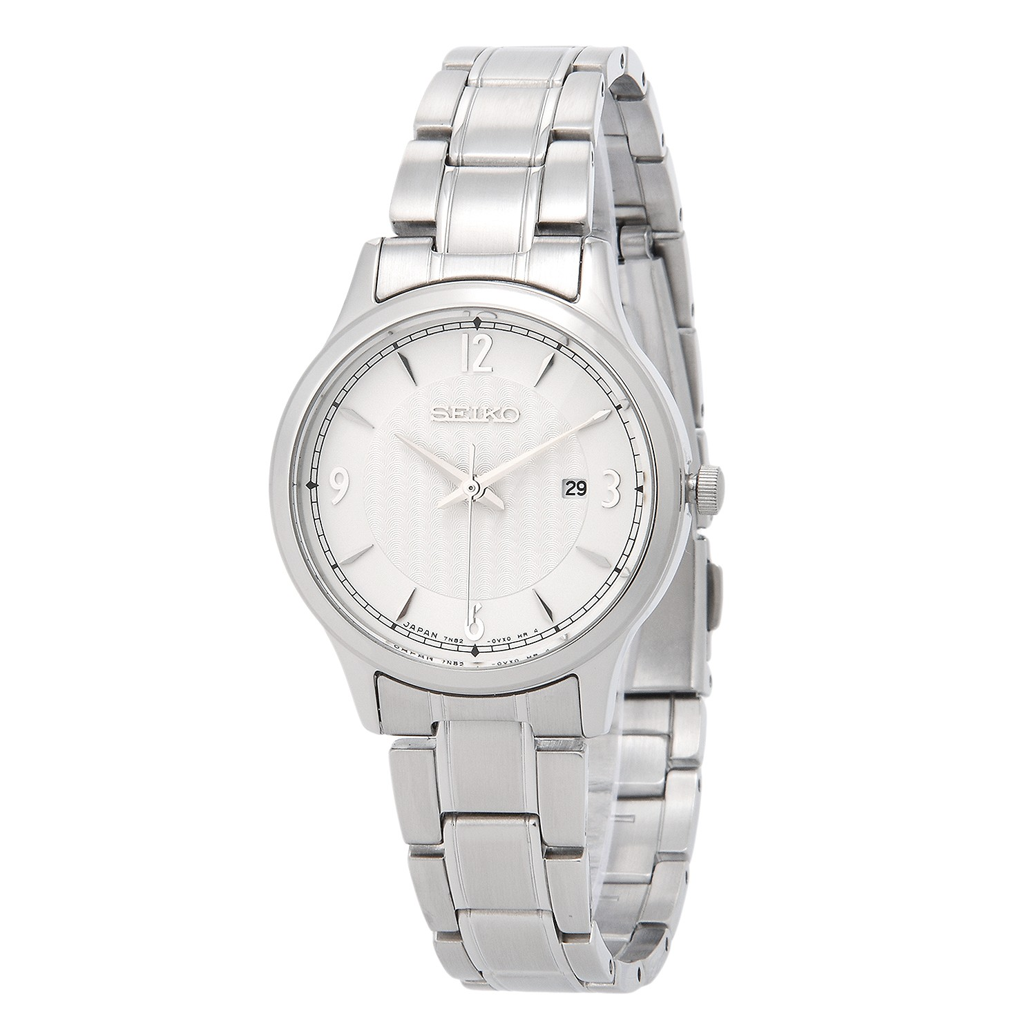 WATCH (WOMEN)