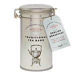 English Breakfast Tea Bags-30tb