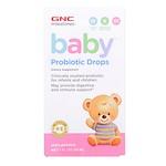 #PROBIOTICS /  BABY probiotic drops