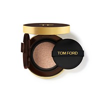 TRACELESS TOUCH FOUNDATION SATIN- MATTE CUSHION COMPACT CASE