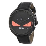 Momento Fendi Bugs (for men)