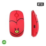 BT21 SILENT MOUSE TATA