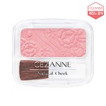 #12 CORAL PINK / NATURAL CHEEK N 3.5g