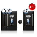 3+1 WATER LUMINOUS S.O.S RINGER HAND CREAM BLACK (PROMOTION SET)
