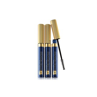 Double Wear Zero Smudge Lengthening Mascara Trio