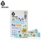 ACTIVE PROBIOTICS FOR KIDS 10 BILLION (30POUCHES) /ONE MONTH