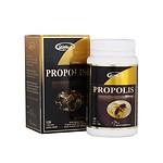 PROPOLIS CAPSULE 120