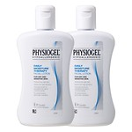 Physiogel DMT Facial Lotion 200ml *2