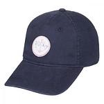 #BTK / ROXY MESH CAP (DEAR BELIEVER PATCH)