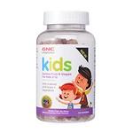 GNC HEAL KIDS F&V GUMMIES