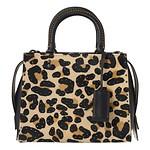 Haircalf Leopard Rogue Bag 25 BP/Leopard