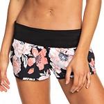 #KV7 / 冲浪短裤 (ENDLESS SUMMER PRINTED) 027
