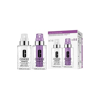 DRAMATICALLY DIFFERENT™ HYDRATING JELLY SET
