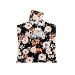 #KV7 / ROXY HOODIE浴巾衣 (PASS THIS ON AGAIN) 000