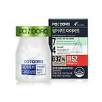 PANDORA FINGERROOT DIET ONE BOTTLE (4WEEKS)