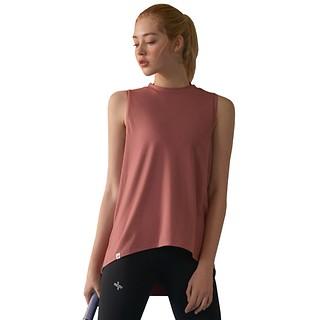 #Steel Pink / XA1122N F