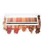 POCKET SHADOW PALETTE 10g