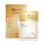 AG抗糖修复面膜