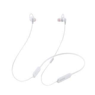 #화이트 / BT120NC 노이즈캔슬링 이어폰