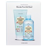 WONDER PORE 2-PIECES SET