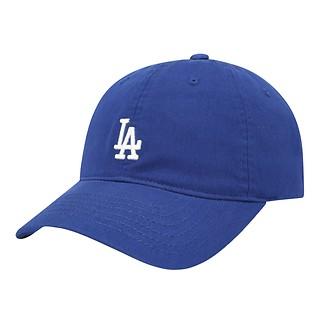 CP77 L.A Dodgers