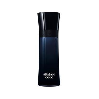 G.ARMANI PFM Armani Code Men EDT