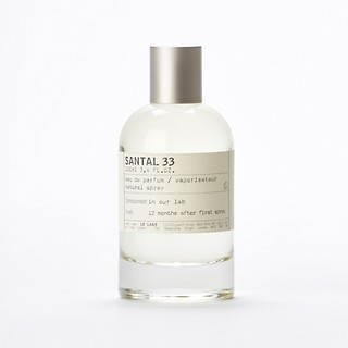 SANTAL 33 EDP 100ML