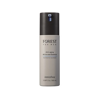 FOREST ANTI-AGING ALL-IN-ONE ESSENCE